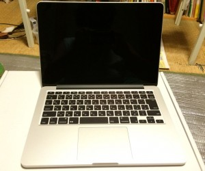 tairow-macbook-5